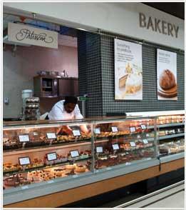 London-Bakery-Tour-070414-43