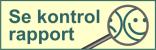 SeKontrolRapport